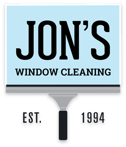 Jons Window Cleaning